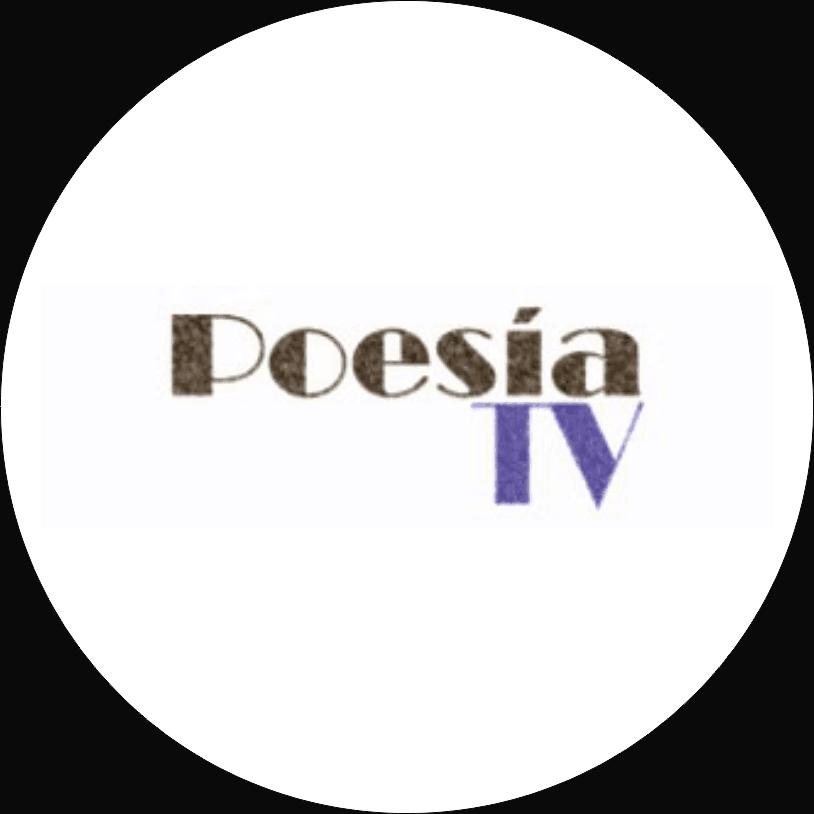 PoesiaTV