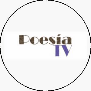 Poesia TV red poesía eres tú - PoesiaTV 300x300 - Red Poesía eres tú