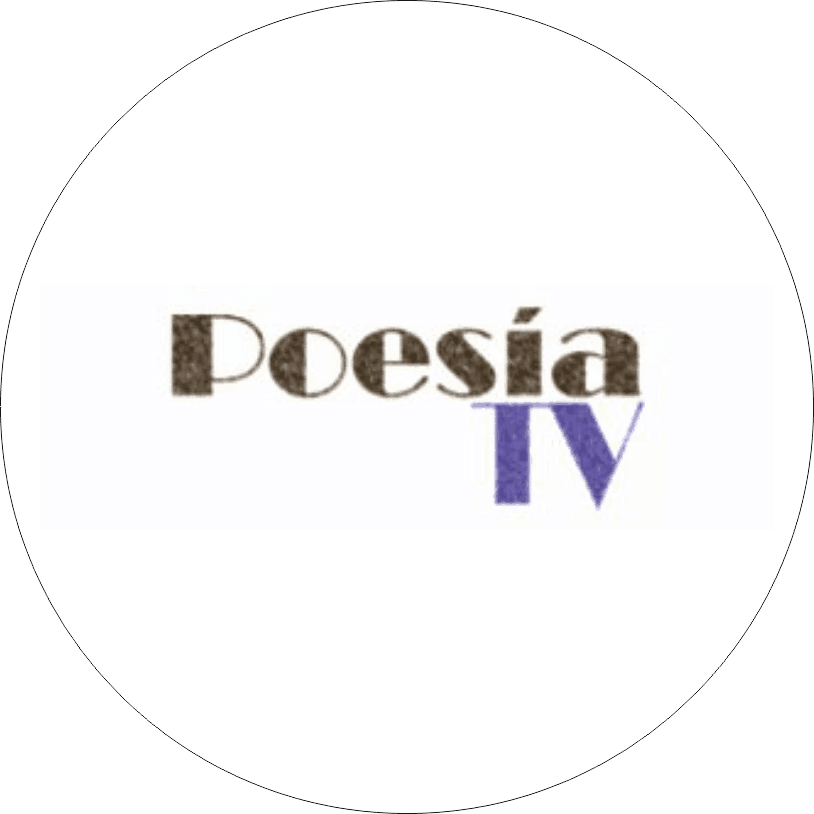 Poesia TV red poesía eres tú - PoesiaTV - Red Poesía eres tú