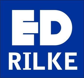 Editorial de poesía Ediciones Rilke
