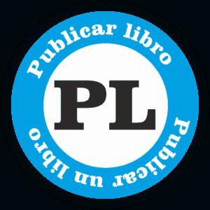 publicar un libro red poesía eres tú - publicarunlibro 300x300 - Red Poesía eres tú