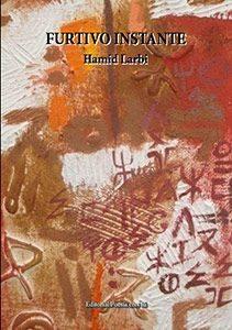Furtivo instante de Hamid Larbi