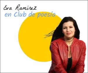 Eva Ramírez