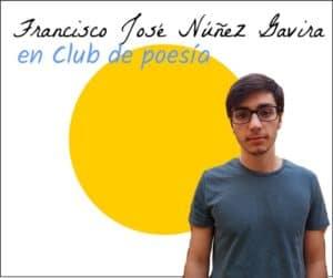 Francisco José Núñez Gavira