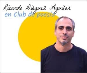 RICARDO DIÉGUEZ AGUILAR