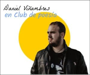 Daniel Viñambres